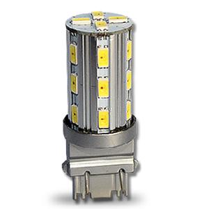 LED Lamp 1157/3157/7443 22W 5630SMD